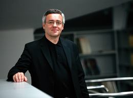 Red. prof. Ljubomir Miščević, dipl. ing. arh., ovl. arh.