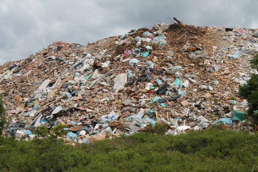 Zaštita okoliša i prirode ili još i više