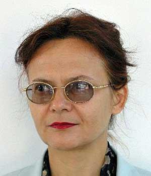Dr.sc. Justina Bajt, dipl. iur., savjetnica za telekomunikacijska pitanja