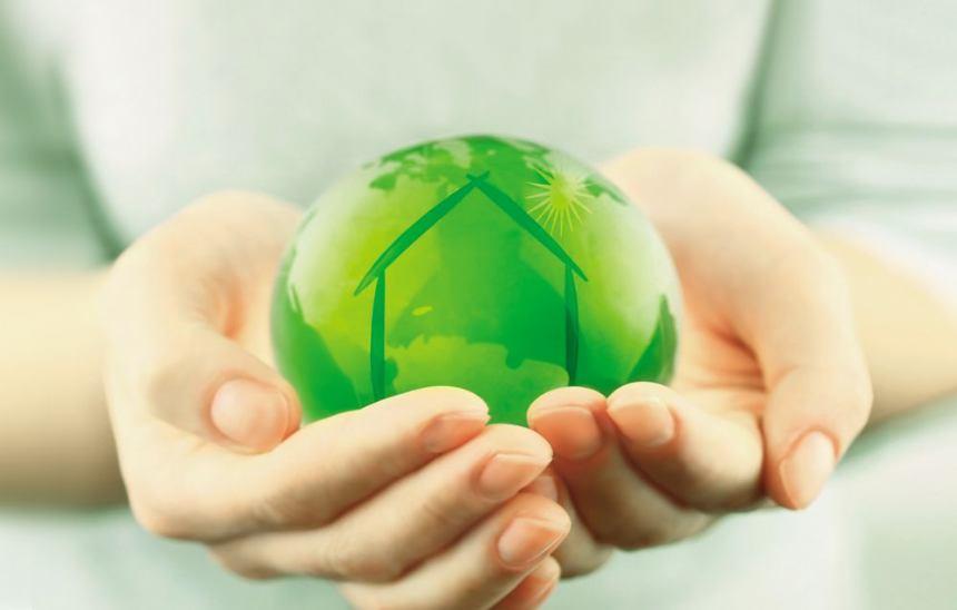 Bosch solarna rješenja