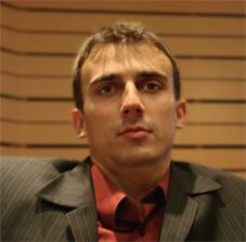 Edvard Titlić, savjetnik za pitanja dimnjačarstva