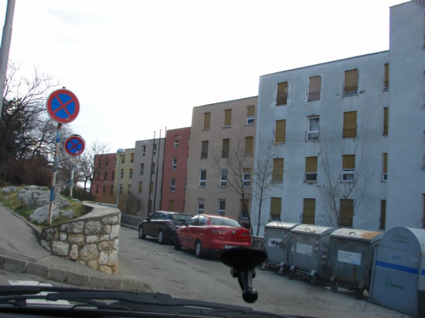 Vodič s korisnim savjetima za sigurno, kvalitetno i ekonomično stanovanje