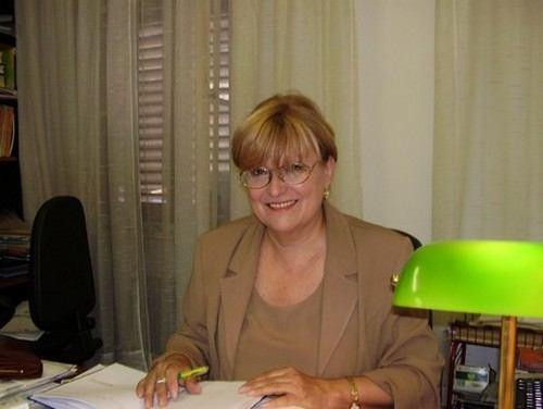 Danica Mirković Vejvoda, dipl. iur., pravni savjeti